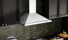hood plateau proline black steel akdy whirlpool eureka line wall contemporary lateral stainless cosmo mount plfw