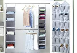 deep closet storage amazing top best deep closet ideas on pantry closet within closet organizer for
