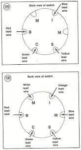 club car ignition switch wiring diagram in 715 jpg best of 1974 club car wiring diagram at 1979 Club Car Wiring Diagram