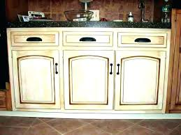 average cost to replace kitchen cabinets. Delighful Replace Average Cost To Replace Kitchen Cabinets How Much Does It Cabine  Inside Average Cost To Replace Kitchen Cabinets