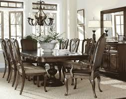 bernhardt furniture dining room. Vintage Bernhardt Dining Room Furniture 9909 Intended For Set Architecture 8 O