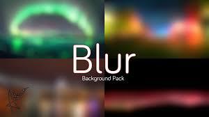 blur background pack by officialdarkadam blur background pack by officialdarkadam