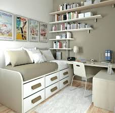 bedroom wall storage shelves for bedroom best home design ideas bedroom storage shelves ideas bedroom wall