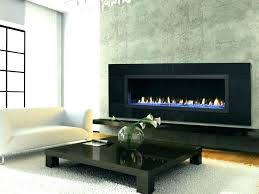 how to relight pilot on gas fireplace gas fireplace pilot light light gas fireplace medium size