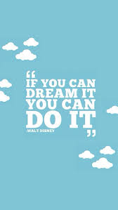 disney wallpaper quotes. Delighful Disney Wallpaper Quotes Disney Inside