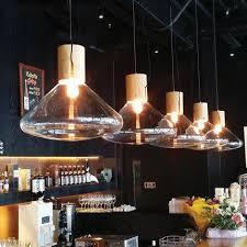 amber pendant lighting. see larger image amber pendant lighting