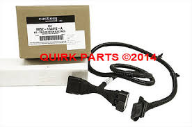 2016 ford explorer trailer wiring harness electrical work wiring 2016 ford explorer trailer wiring harness 2016 ford explorer trailer wiring harness images gallery