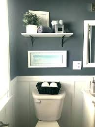 yellow and grey bathroom sets gray rugs om navy bath blue oms rug tiles gray bathroom rugs