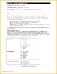 Project Recap Template Awesome Executive Summary Template New Event Recap Professional Business