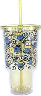 Yellow - Cups / Tableware: Home & Kitchen - Amazon.com