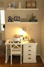 office shelving unit. Above Desk Shelving Unit Shelves Idea For Daughters Study Room In The Future Home Office