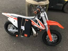 2018 ktm 50 sx price. unique price 2017 ktm 50 sx mini in sublimity or to 2018 ktm sx price