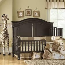 17c5833abb52e2413a9e14c17df nursery furniture sets nursery ideas