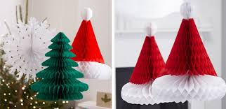 office christmas party favors. Hanging Honeycomb Decorations Office Christmas Party Favors D