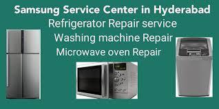 samsung refrigerator repair service. Brilliant Refrigerator Samsung Refrigerator Service Center On Repair O
