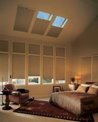Decorations:Awesome Dining Room With Modern Skylight In Sloping Ceiling  Ideas Inspirational Modern Bedroom Ideas