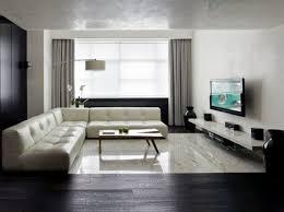 apartment living room ideas. Small Apartment Living Room Ideas 05 A
