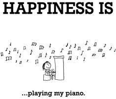 importance music my life essay
