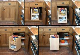 Corner Kitchen Cupboard Corner Kitchen Cabinet Organization Ideas Kitchenxcyyxhcom