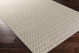 area rugs casper neutral indoor outdoor area rug