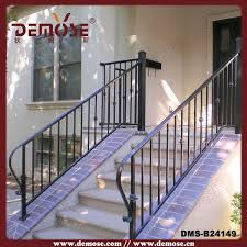exterior metal staircase prices. best 25+ indoor stair railing ideas on pinterest | wood railings for stairs, iron and case exterior metal staircase prices