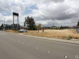 1 74 acres of commercial land offered at 800 000 in vacaville ca