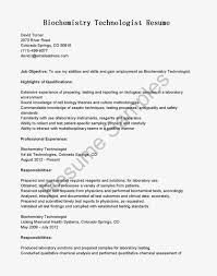Veterinarian Resume Why I Don't Offer an Essay Review Service Ask Ms resume 71