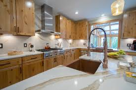 kitchen remodeling ideas 12 amazing design trends in 2019