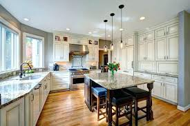 Average Cost To Remodel Kitchen Cost For Remodeling Kitchen Large Size Of Kitchen  Cost With Amazing