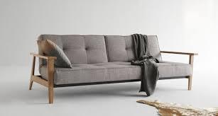 modern sleeper sofa. Marvelous Modern Sleeper Sofas Sofa Beds Contemporary  Haiku Designs Modern Sleeper Sofa N