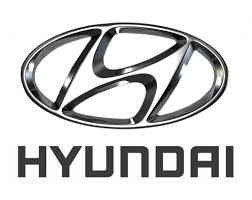 hyundai logo wallpaper. Delighful Logo Black Hyundai Logo Brands Logos Wallpaper HD In 8