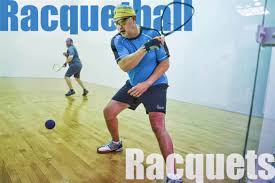 10 Best Racquetball Racquets For 2019 Power Control