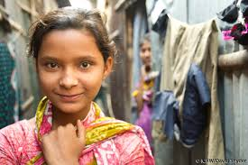 how empowering girls can help end child marriage girls not brides