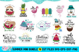 The keychain svg bundle art work can be used as background and the desired text or image can be added. Paint Brush Stroke Keychain Svg Bundle Graphic By Cute Files Creative Fabrica