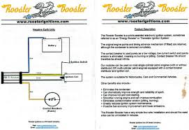puch 175 svs wiring diagram puch motorcycle forum puch 175 svs wiring diagram
