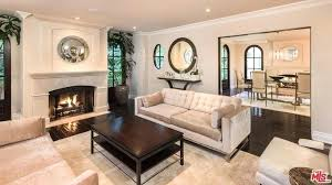 elegant furniture for the right price can be included in sale and lighting43 lighting
