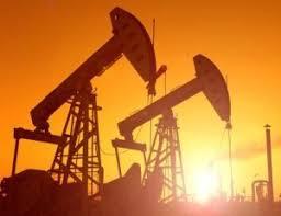 drilling companies