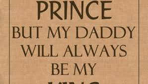 Fathers Day Quotes Gorgeous Fathers Day Quotes Photos Superepus News