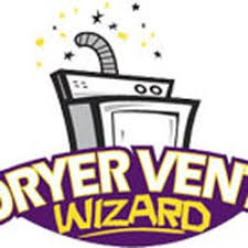 dryer vent wizard reviews.  Dryer Photo Of Dryer Vent Wizard Northshore Chicago  Chicago IL United  States Intended Reviews