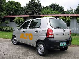 2018 suzuki alto philippines. unique suzuki 2007 suzuki alto standard  and 2018 suzuki alto philippines r