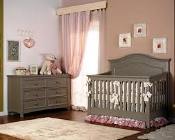 modern baby nursery furniture. Baby Nursery Furniture Stores Grey Elegant Design Ideas With Cute Stuffed  Animals And Themes Best Pink White Wall Painting Color Exotic Dark Cherry Hardwood Modern
