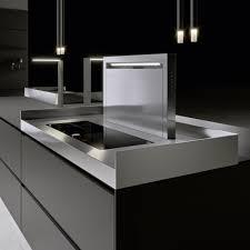 Modern Kitchen Cabinets Tredi Interiors Modern Italian Design