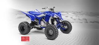 2018 honda 450 atv. delighful atv intended 2018 honda 450 atv