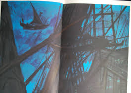 heritage press billy budd and benito cereno by herman melville page