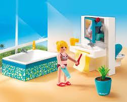 Playmobil Modernes Wohnen Testplaymobil Spielzeug Online Kaufen Und