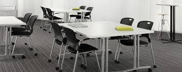 herman miller everywhere table. Everywhere Table - Herman Miller
