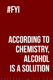 Funny Alcohol Quotes Gorgeous The 48 Most Classy Wine Quotes Of All Time Wine Pinterest Wine