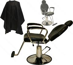 modern beauty salon furniture. Reclining Salon Chair With Headrest Beautiful Cheap Chairs Ebay Used Modern Beauty Furniture A