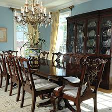 decorating ideas dining room. Dining Rooms Decorating Ideas Excellent Room Decoration Fancy Inspiration To Acquire Blue B
