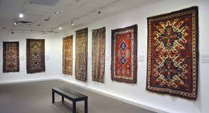 review from ashgabat to istanbul oriental rugs from canadian collections
